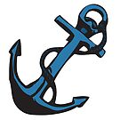 Side Anchor by IamJane--