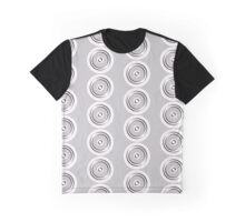The Target Graphic T-Shirt