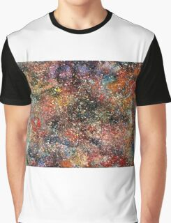 """""""In the Beginning"""" Graphic T-Shirt"""