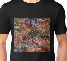 """In the Beginning"" Unisex T-Shirt"