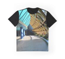 Wonders of Life Pavilion Graphic T-Shirt