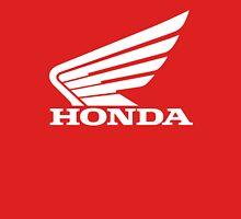 Honda logo Unisex T-Shirt