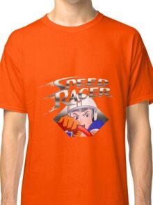 speedracer Classic T-Shirt