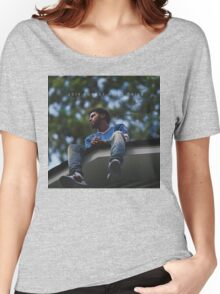 2014 Forest Hills Drive Women's Relaxed Fit T-Shirt