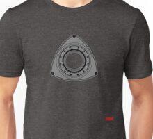 Rotor Des Unisex T-Shirt