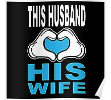 Love Wife Poster