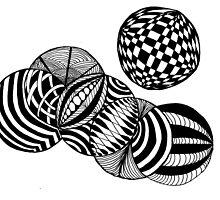 Bounce by TangleCrazed