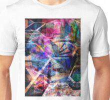 Just Not Wright - By John Robert Beck Unisex T-Shirt