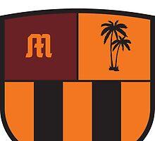 I'm in MIAMI B*tch by mdecoursey1978