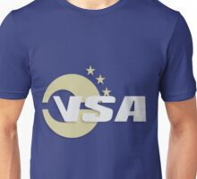 Killzone - VSA Logo Unisex T-Shirt