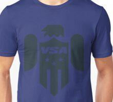 Killzone - VSA Logo 2 Unisex T-Shirt