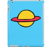 Chuckie Finster iPad Case/Skin