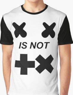 mello garrix Graphic T-Shirt