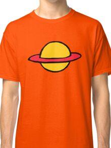 Chuckie Finster Classic T-Shirt