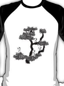 Kodama Tree T-Shirt