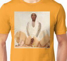 TUNIC Unisex T-Shirt
