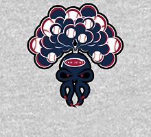 Skullyfish Spray The Field - Twin Cities Unisex T-Shirt