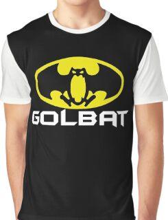 Pokemon - Golbat - Man Graphic T-Shirt