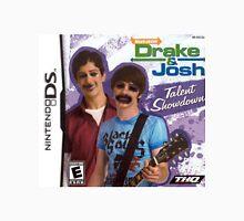 Drake & Josh Unisex T-Shirt