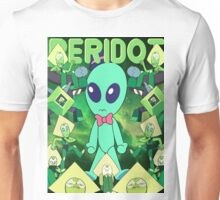 Peridot (Best Gem) Unisex T-Shirt