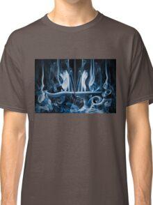 Cavernous Classic T-Shirt