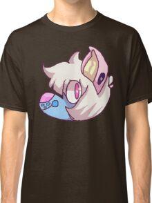 ≧◡≦Candy_Digger≧◡≦ Classic T-Shirt