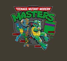 Teenage Mutant Modern Masters Unisex T-Shirt