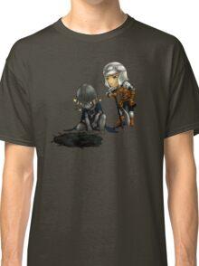 Rivalry Classic T-Shirt