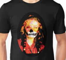Beautiful Death Unisex T-Shirt