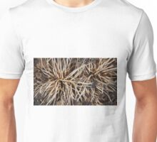 stems Unisex T-Shirt