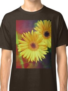 Color 155 Classic T-Shirt