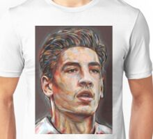 Hector Bellerin - Arsenal & Spain Unisex T-Shirt