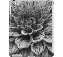 Scandalous Virtue iPad Case/Skin