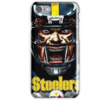 Love for the sport Dedication  iPhone Case/Skin