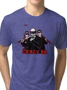 Join The Gang Tri-blend T-Shirt