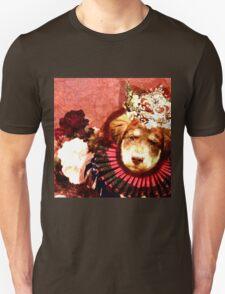 Princess Aussie Unisex T-Shirt