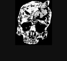 Paradise Lost Unisex T-Shirt