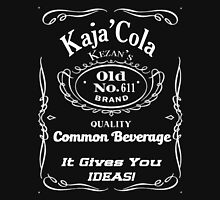 Kaja' Cola Unisex T-Shirt