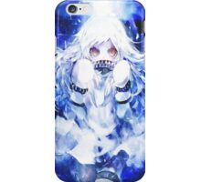 Northern Ocean Princess - Kantai Collection iPhone Case/Skin