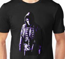 Donnie Darko Skeleton Unisex T-Shirt