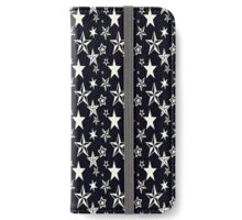 S✯T☆A★R✮S✫ iPhone Wallet/Case/Skin