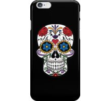The Beautiful Dead iPhone Case/Skin
