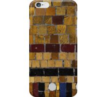 MoSaiC - JUSTART © iPhone Case/Skin