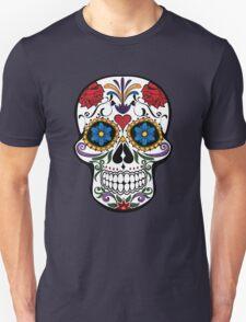 The Beautiful Dead Unisex T-Shirt