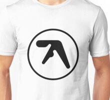 aphex twin Unisex T-Shirt