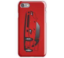 Ferrari F40  iPhone Case/Skin