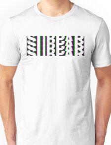 SP2 Unisex T-Shirt