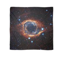 Helix Nebula Scarf