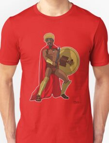 André 300 T-Shirt