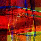 "tartan by Antonello Incagnone ""incant"""